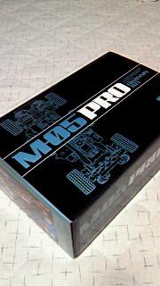 M-05PRO
