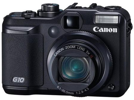 Canon3_01