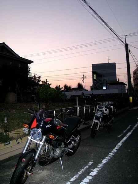 081019_01